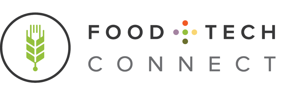 food-tech-connect