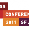 "Exclusive Discount Code for ""The Business of APIs"" Conference (Save $100)"