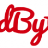 FoodBytes 2.0 – Bringing New Food Ideas & Capital To The Plate (6.25)