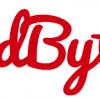 FoodBytes_Logo