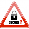 5.29: How To Avoid Online Security Headaches. With Facebook, Mozilla, Impermium, DHS, Ars Technica