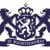 3.13: Amazing Dutch Tech!