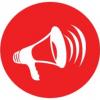 SFNT on 10/15 – Call for demos!