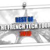 6.5: SF New Tech presents The Best of the French Tech Tour!