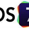 2.19: Totally Kick Ass iOS Apps