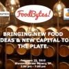 The FoodBytes! Summit (2/25/15 – SF, CA)