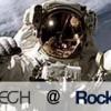 10.15 SF New Tech w/ Banter!, Do, Cloudstead, odrive, Masu, Superfish, TechCrunch, Visionect & more!