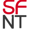 Discounts Galore for our SF New Tech Community