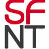 10.30: SF New Tech : Sqwiggle, Smartsy, Ollo Mobile, Apportable, Aruba Networks & more!