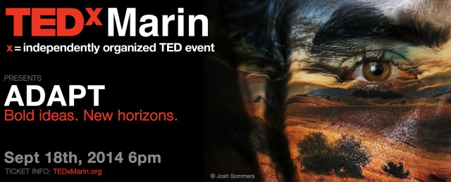 2014TEDxMarin_adapt_HEADER_02