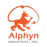 Alphyn Industries Inc