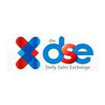 Daily Sales Exchange