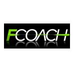 FCoach