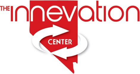 Innevation_logo