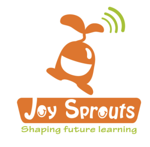 Joy_Sprouts_logo