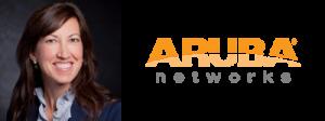 SFNTBlog_ArubaNetworks