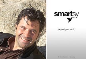 SFNTBlog_Smartsy
