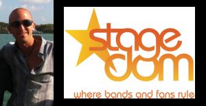 SFNTBlog_StageDom