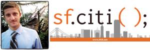 SFNTblog_sfciti2