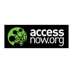 AccessNow.org