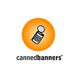 cannedbanners