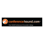 Conference Hound