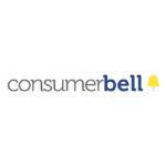 ConsumerBell