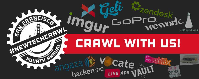 crawltwitter-logos