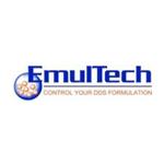 EmulTech BV