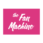 The Fan Machine