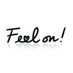 Feel on
