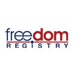 Freedom Registry
