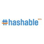 Hashable