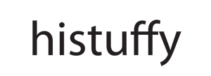 hiStuffy_post_logo