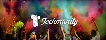 Techmanity