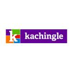 kachingle