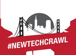 NewTechCrawl