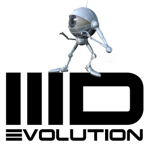 logo4ddynamics