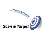 Scan Target