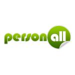 PersonAll