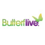 Butterflive