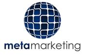 logometamarketing