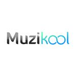 Muzikool