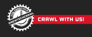 newtechcrawlshare