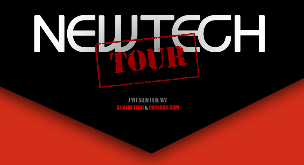 newtechtour