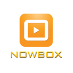 Nowbox