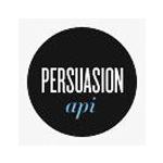 PersuasionAPI