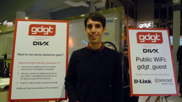 peter-rojas-sfnewtech-gdgt-interview-1-pic