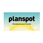 Planspot