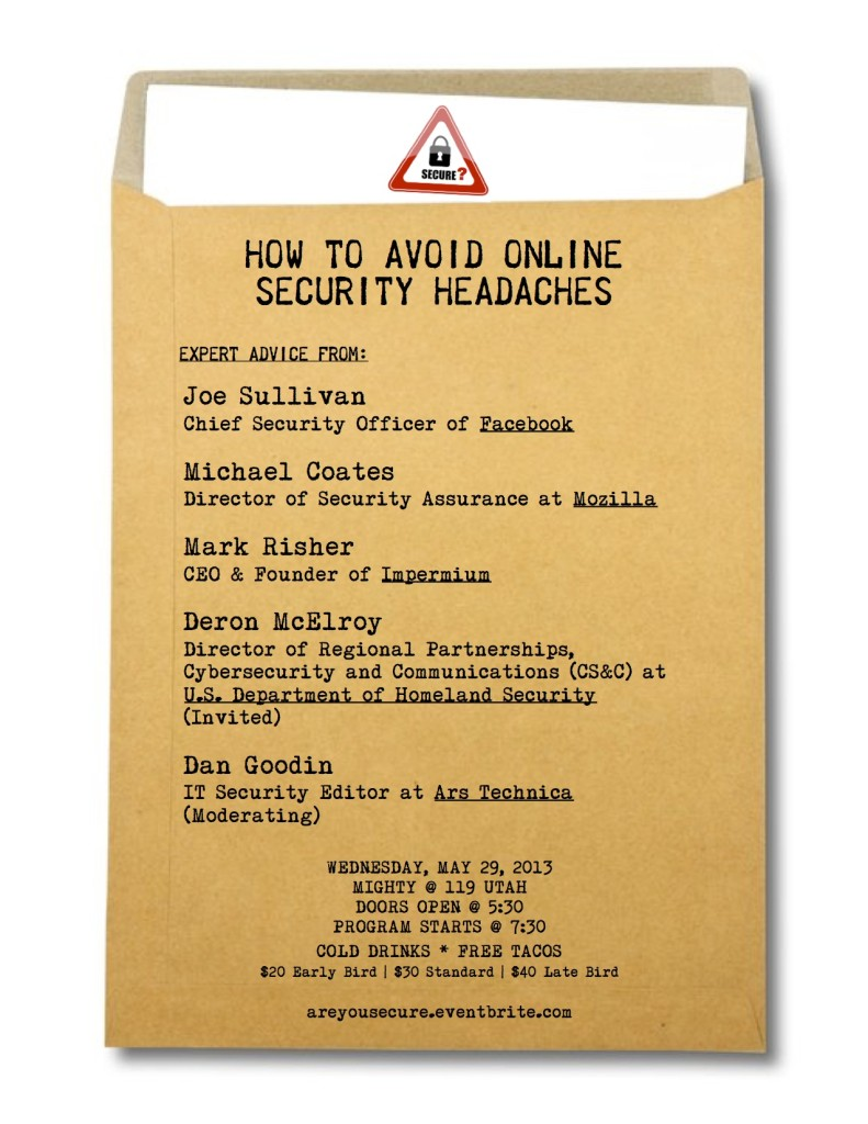 securityposter